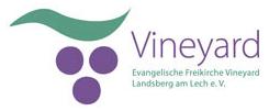 vineyard-landsberg.de